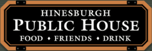 Hinesburgh Public House
