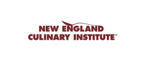 New England Culinary Institute Header