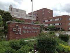 Rutland Regional Medical Center
