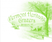 Screen Shot 2015 06 05 at 2.19.19 PM