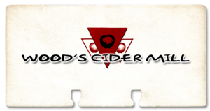 Woods Cider Mill