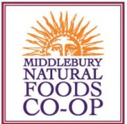 middleburycoop