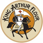 King Arthur Flower