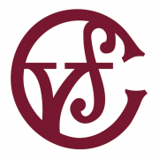 Vermont Food Collaborative logo