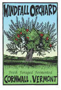 WindfallSumFin2Color